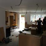 Multiple projects in Furzton-58