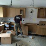 Multiple projects in Furzton-61