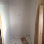 Master bathroom renovation in Wavendon-5