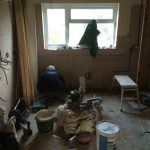 Kitchen renovation in Wavendon-2