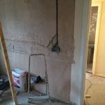 Kitchen renovation in Wavendon-3
