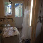 Kitchen renovation in Wavendon-4