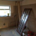 Kitchen renovation in Wavendon-7