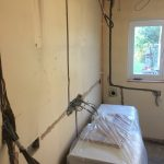 Kitchen renovation in Wavendon-8