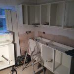Kitchen renovation in Wavendon-11