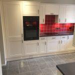 Kitchen renovation in Wavendon-19