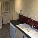 Kitchen renovation in Wavendon-25