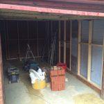 Multiple projects in Furzton-1
