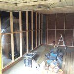 Multiple projects in Furzton-2