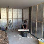 Multiple projects in Furzton-4
