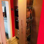 Kitchen renovation in Heath and Reach-2