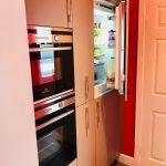 Kitchen renovation in Heath and Reach-3