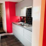 Kitchen renovation in Heath and Reach-5