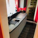 Kitchen renovation in Heath and Reach-4