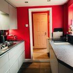 Kitchen renovation in Heath and Reach-7