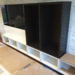 Furniture building in Oakridge 4