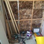 Master bathroom renovation in Oakridge 2